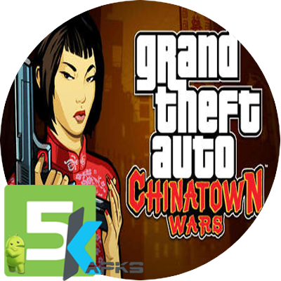 gta chinatown wars apk 1.01 free download 5kapks
