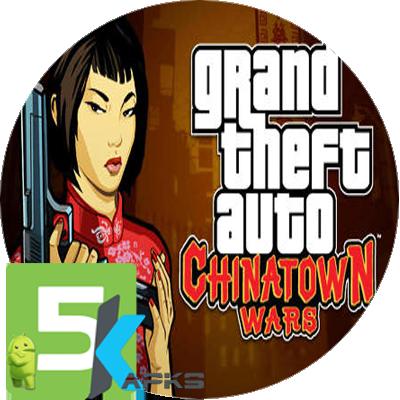 gta chinatown wars apk 1.01 free download 5kapks