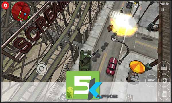 gta chinatown wars full offline complete download free 5kapks