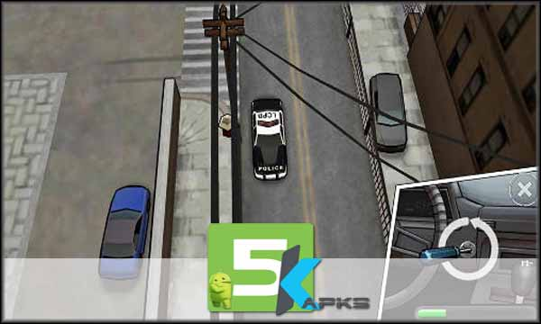 gta chinatown wars mod latest version download free apk 5kapks