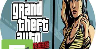 gta liberty city stories apk free download