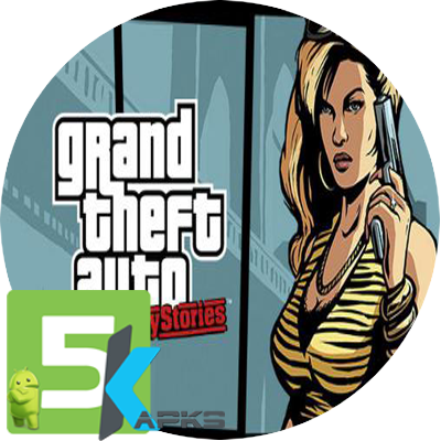 gta liberty city stories v2.2 [latest version]+ obb free download 5kapks