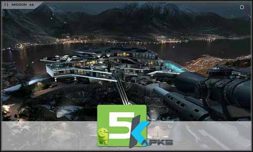 hitman sniper free apk full download 5kpks