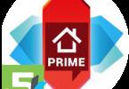 nova-launcher-prime-apk-free-download