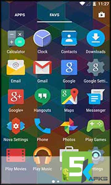nova-launcher-prime-mod-latest-version-download-free-apk