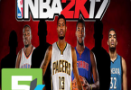 NBA 2K17 apk free download 5kapks