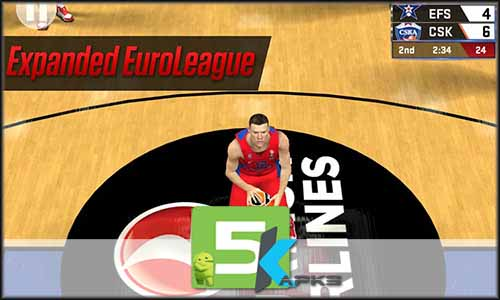 NBA 2K17 full offline complete download free 5kapks