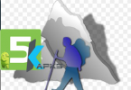 AlpineQuest GPS Hiking apk free download 5kapks