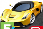 Asphalt Nitro apk free download 5kapks