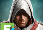 Assassin's Creed Identity apk free download 5kapks