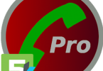 Automatic Call Recorder Pro apk free download 5kapks