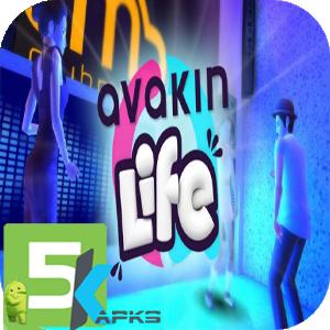 app hack tk avakin life mod apk
