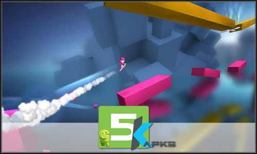 Chameleon run full offline complete download free 5kapks