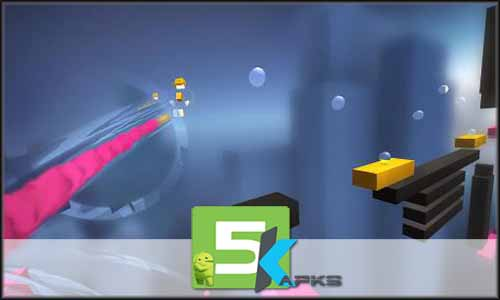 Chameleon run mod latest version download free apk 5kapks