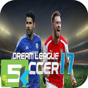 download dream league soccer for android 4.4.2