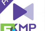 KMPlayer Pro apk free download 5kapks