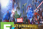 Marvel Contest of Champions apk free download 5kapks