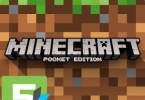 Minecraft Pocket Edition apk free download 5kapks