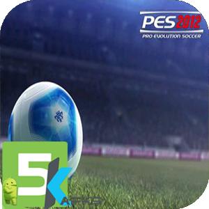 pes pro evolution soccer 2012 free download pc