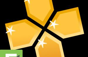 PPSSPP Gold apk free download 5kapks