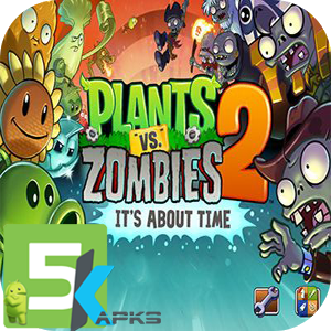 plant vs zombies 2 free download for android