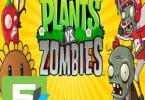 Plants vs Zombies apk free download 5kapks