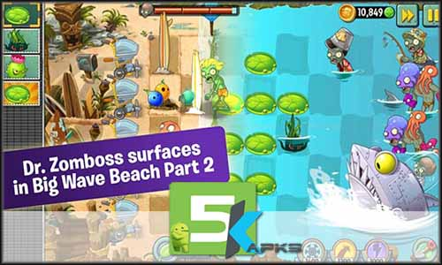 plants vs zombies download full version free crack