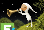 Samorost 3 apk free download 5kapks