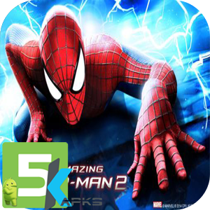 download game ultimate spider man 2