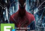 The Amazing Spider-Man apk free download 5kapks