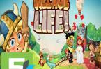 Village Life apk free download 5kapks