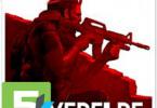 cover fire apk free download 5kapks