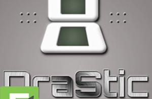 drastic ds emulator apk free download 5kapks