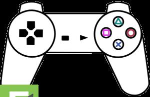 epsxe for android apk free download 5kapks
