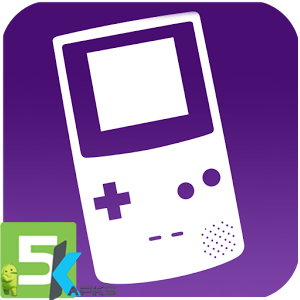 my boy gba emulator apk free download 5kapks