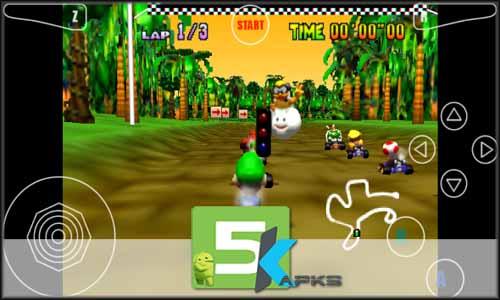 my boy gba emulator full offline complete download free 5kapks