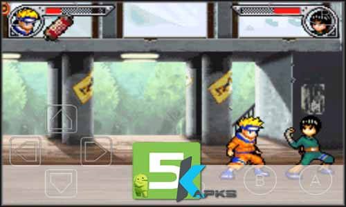 my boy gba emulator mod latest version download free apk 5kapks