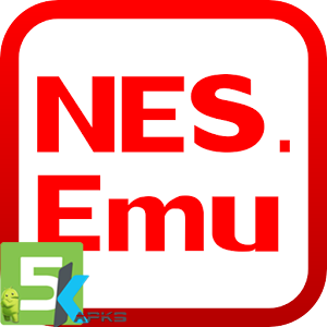 download emulator roms for android