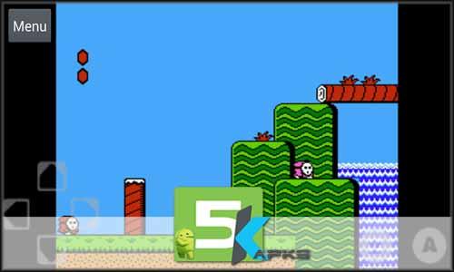 nes emulator full offline complete download free 5kapks
