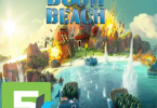Boom Beach apk free download