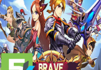 Brave Frontier apk free download