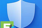CM Security AppLock AntiVirus apk free download 5kapks