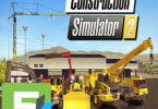 Construction Simulator 2 apk free download 5kapks