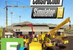 Construction Simulator 2 apk free download 5kapks