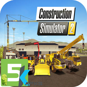 construction simulator 2 apk revdl