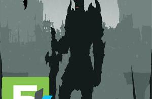Dark Sword apk free download