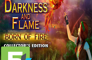 Darkness and Flame apk free download 5kapks