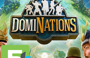 DomiNations apk free download