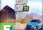 Driving School 2016 apk free download 5kapks