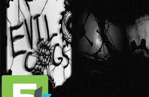 Evil Cogs apk free download 5kapks